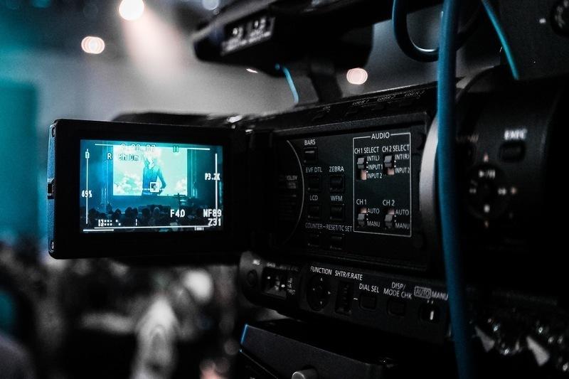 McMaster's 24 Hour Film Festival Is Back! | CFMU