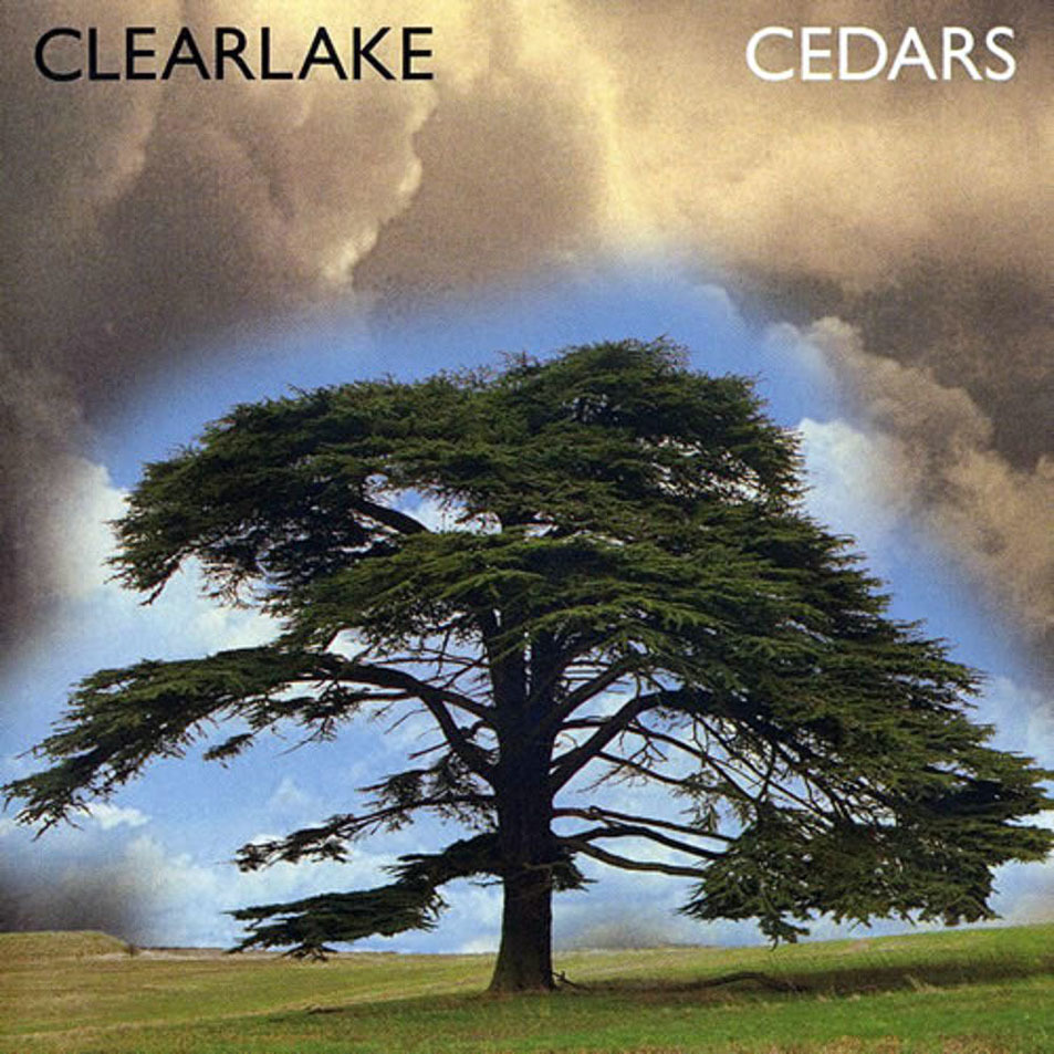 Clearlake cedars frontal
